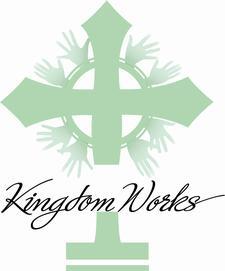 Kingdom Works  logo