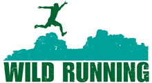 Haldon Tight Trail Run