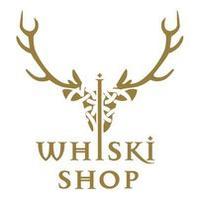 Premium Whisky Tasting