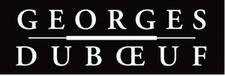 Georges Duboeuf Wine logo