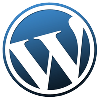 Working with Wordpress to blog or update your website