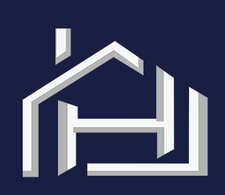 Homula Realty, Brokerage logo