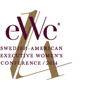 Executive Women's Conference, May 8, incl....