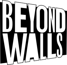 Beyond Walls logo