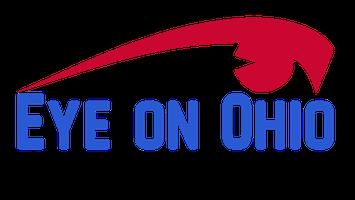 Eye On Ohio Speaker Series- VIP Ticket for Nov. 10,...