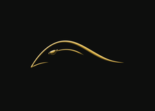 Katya Vineyards logo