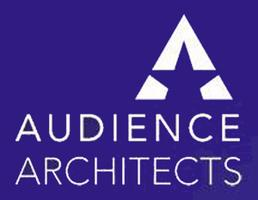 Audience Architects Mardi Gras Benefit with Robert Batt...