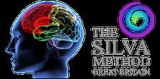 The Silva Method in Great Britain logo