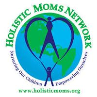 HOLISTIC MOMS NETWORK BOSTON CHAPTER MEETING:...