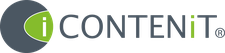 CONTENiT GmbH logo