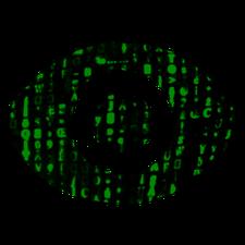 Sebastian Jacobsen logo