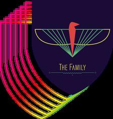 The Family logo
