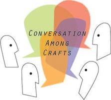 Conversation Among Crafts: User Comments