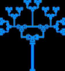 Hardy AVARR Society logo