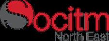 Graham Jordan North East Secretary logo
