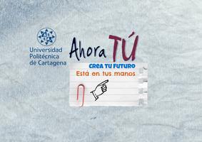 EDICION 2014: VII SEMANA DEL EMPLEO DE LA UNIVERSIDAD...