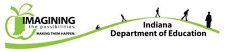 2014 IDOE Wellness Policy Training