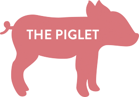 The Piglet Party