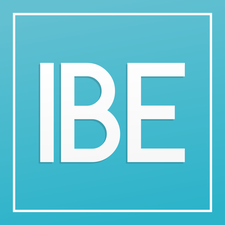 IBE - Instituto Brasileiro de Empreendedores logo