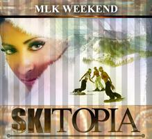 Skitopia 2015