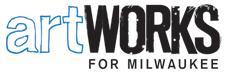 ArtWorks for Milwaukee, Inc. logo