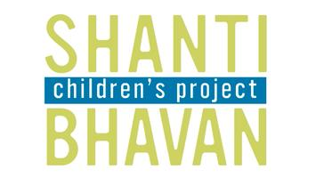 Shanti Bhavan 15th Anniversary Celebration