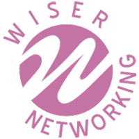 WISER Networking - Tuesday 8th April 2014  - 11:00 -...