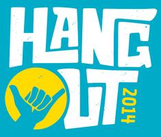 Hangout Music Festival KICKOFF PARTY - May 15th, 2014