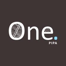 One Pipa Club logo