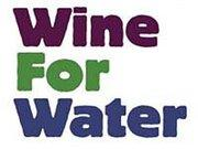 Wine for Water - an Earth Day Event