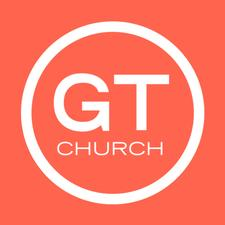 Glad Tidings Church logo
