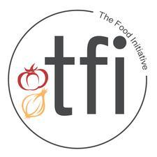 The Food Initiative logo