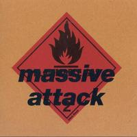 "Classic Album Sundays Glasgow - Massive Attack ""Blue..."