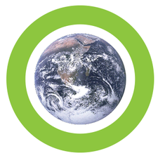 Climate Reality Pittsburgh & SWPA Chapter logo