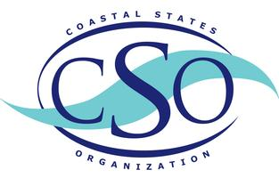 2014 CSO Spring Annual Meeting - Guests