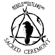 Rebels and Outlaws Inc. logo