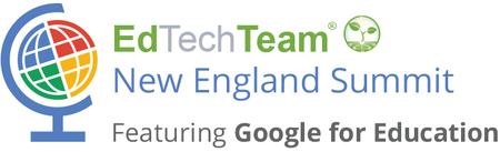 Pre-Summit Workshops (EdTechTeam New England Summit...