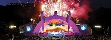 July 3rd Fireworks Spectacular with Steve Martin and...