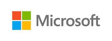 Rescheduled Microsoft Partner Business Mixer