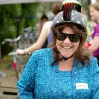 Rediscover Riding - Ladies Back on your Bikes