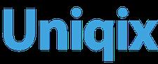 Uniqix logo