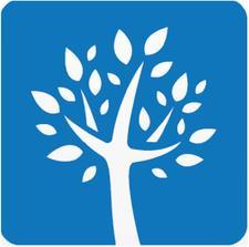 TEMBUSU Asia Consulting Pte Ltd logo