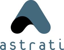 Astrati Srl logo