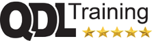 QDL Training Ltd logo