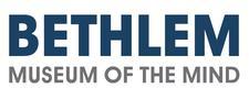 Bethlem Museum of the Mind logo