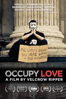OCCUPY LOVE Movie Screening - Valentine's Day 2014 at...
