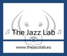 The Jazz Lab Productions logo