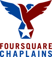 2014 Foursquare Chaplains Conference and Training
