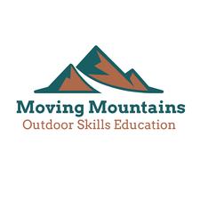 Moving Mountains Outdoor Skills Education LTD logo