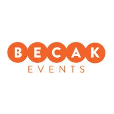 Becak Bar logo